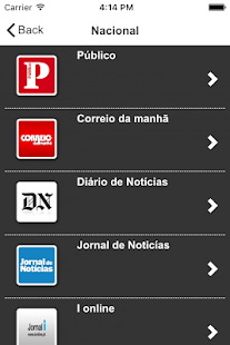 How to get O Meu Jornal lastet apk for pc
