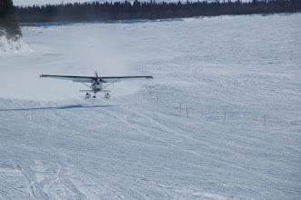 Photo: Iditarod images at WMO