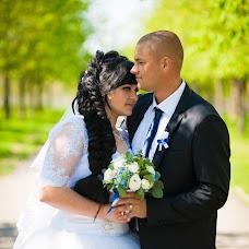 Wedding photographer Aleksandr Voytenko (Alex84). Photo of 01.05.2018