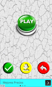Notification Ringtones screenshot 1