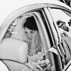 Wedding photographer Nikita Rideckiy (ridetski). Photo of 06.11.2012