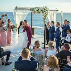 Wedding photographer Daniel Jireh (jireh). Photo of 15.05.2018