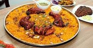Tasty Punjab photo 36