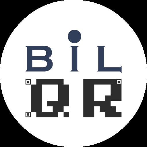 BilQR