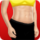 Perfect abs workout tips in 21 days Lose belly fat (app)