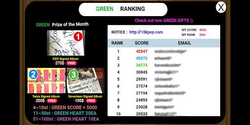 Télécharger Fruit Gogo mod apk screenshots 4