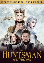 The Huntsman: Winter's War - Extended Edition