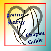 Divine Mercy Chaplet Guide