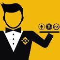 Butler for Binance icon