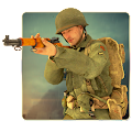 Call Of Courage : WW2 Frontline Commando APK