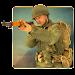 Call Of Courage : WW2 Frontline Commando Icon
