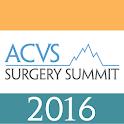 ACVS 2016