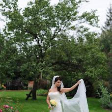 Wedding photographer Peter Szabo (SzaboPeter). Photo of 20.10.2019