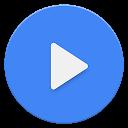 ZeeX 4k Video Player 2k19 APK