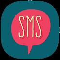 Message Ringtones 2021 icon