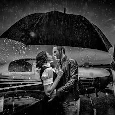 Wedding photographer Ciro Magnesa (magnesa). Photo of 24.10.2017