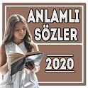 Anlamlı Sözler (2020) icon