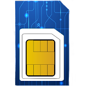 SIM CARD TOOLKIT