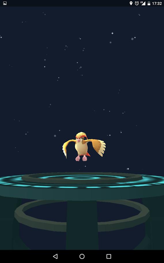 Pokémon Go ab heute offiziell in Deutschland erhältlich WpMLDWl4cEpYBcY_2pxksIt2xXwtldCAuLw9JiqFMSNp0UKZEAWH8aJWxaeaVrCJPALvTG9c1KIE5eBBOafSfHQXcgMlxAuANS81gpIRLif-eEmjylEiIVsh_U1j_fxcDdJuJFVWxEupo8U5JgOK5oNxNgaFiulzO4GcPNRYeXUpWiX0E0y8J3NYH93FT6g5io5QIbH0Vo2B-Jh38rE1kP2WMgSvqMjf4dF_zKTeXdUfa4Mc5U_058XA5QfH94HP1uwr6nly42Re2lPTwWcIGnX3kkKE3U5HlbX28g_r_nChpqtNFdC6a2bVUs9Ma2YO9h8-2bqDlKHj8KJnBzbvq-WBs4bui0uD3uc6R_Q5Vp1uQMEWxIcBGAXeOii2Dec9ojw6qHo5z7Q8OUEUVg0pCEUDOR4VsRpob8a8-s6B4bWtpqEW3qa5l-mJZw-Sm4OsA57qh_Z5HYeuDvRXOVNT9FhDHdWZ40Dd5pqKETm-j_85XPw65PBqg5WA6QXzyR76Mdb5gIj3iY_SWP7zK0w1qPlUJi7ZWBitONHeRfJo6aKr8272NuT7_eQb1vp7WqeS3wWq1N1rNazIbNZOaSdN6fRzxw9zFGc=w570-h911-no