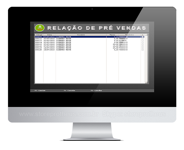 Fontes Sistema Store Protheus 7.0 - Versão completa Delphi XE7 WpMohjnvEfkfPw9d2vTaXj6IRmnxAXILYXG0qhSM-EM=w600-h491-no
