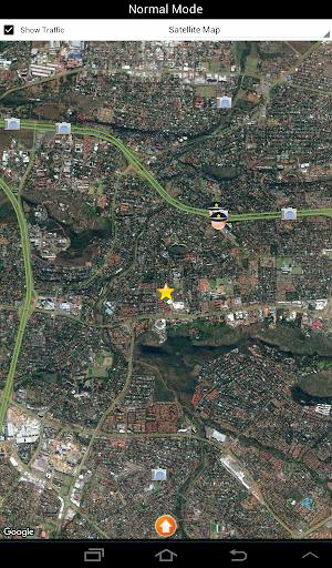 Pig Spotter Screenshot