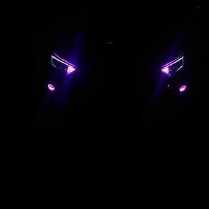 RAV4 MXAA54のカスタム事例画像 れんさんの2020年02月15日21:23の投稿