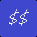 QuickSave Discount Calculator icon
