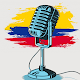 Download Radios Colombia For PC Windows and Mac