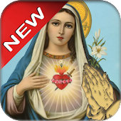 How To Pray The Rosary: Rosary Guide,How To Pray Android APK Download Free By TechnologyAP