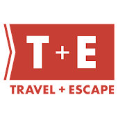 Travel + Escape