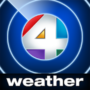 WJXT - The Weather Authority App Ranking and Market Share