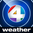 WJXT - The Weather Authority apk