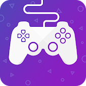 WEB GAMES 200+ H5 Games Without Install By Gamezop Android APK Download Free By GDR Interactive