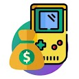 GameCash : Play Games & Gather Cash