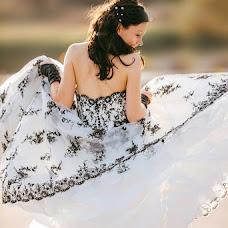 Wedding photographer Erik Paul (ErikPaul). Photo of 18.02.2017