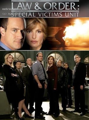 Law and order svu s14e16 vostfr