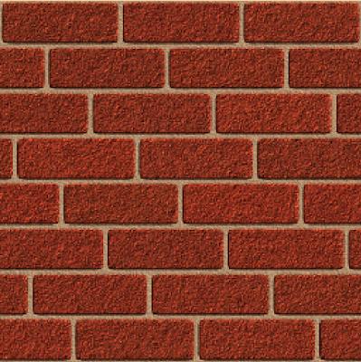 Tag Quot Texture Brick Quot Nova Skin
