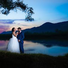Wedding photographer Codrut Sevastin (codrutsevastin). Photo of 06.06.2017