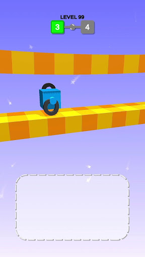 Draw Climber apktram screenshots 6