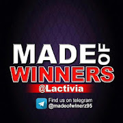 Free Made Of Winners APK for Windows 8