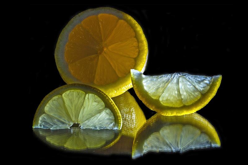 Limone di Guarlotti Eleonora