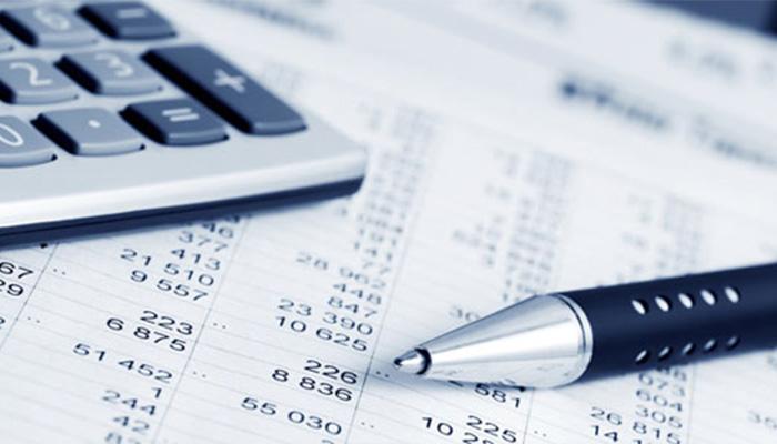 Các vấn đề khác về mã số thuế thu nhập cá nhân
