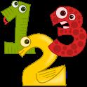 Sayı Sayma icon
