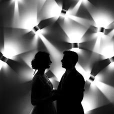 Wedding photographer Tsvetelina Deliyska (lhassas). Photo of 13.06.2019
