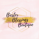 Biester Blessings Boutique icon