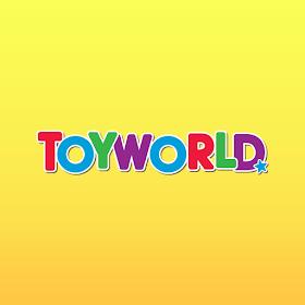 Toyworld New Zealand