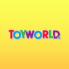 Toyworld New Zealand icon