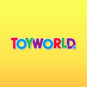 Toyworld New Zealand
