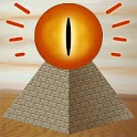 Lost in the Pyramid Lite icon