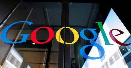 google-omv1.jpg